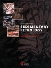 2807313272 sedimentologie facies et environnements p 233 trographie s 233 dimentaire benjamin brigaud
