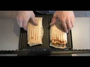 Comment Faire Des Tacos Maison : comment faire o 39 tacos la solution tout les probleme ~ Melissatoandfro.com Idées de Décoration