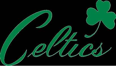 Celtics Boston Clipart Celtic Stencil Printable Logos