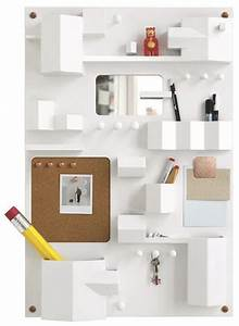 Accessoires Bureau Design Par Made In Design Ct Maison