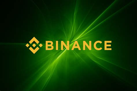 An order to buy is called a. How To Trade Bitcoin With Leverage on Binance Futures | CoinCodex