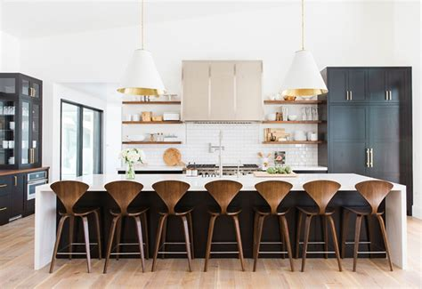 cherner bar stool designed  norman cherner twentytwentyone