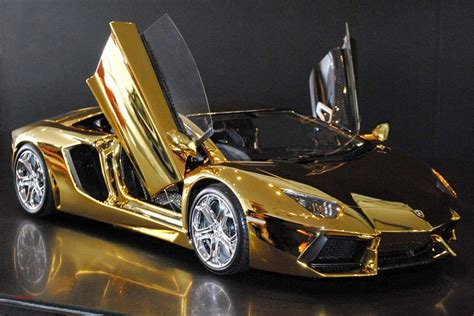gold ferrari new ferrari gold car price super car