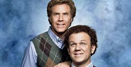 10 Funniest Quotes From Step Brothers | ScreenRant