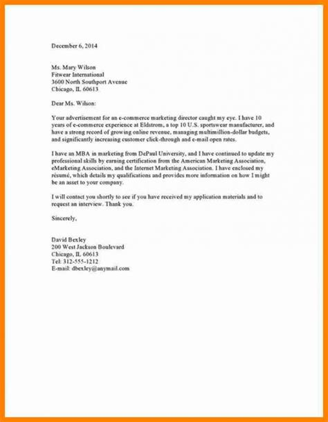 Docs Cover Letter Template Cover Letter Template Docs Shatterlion Info