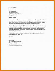 cover letter template google docs shatterlioninfo With cover letter template google docs
