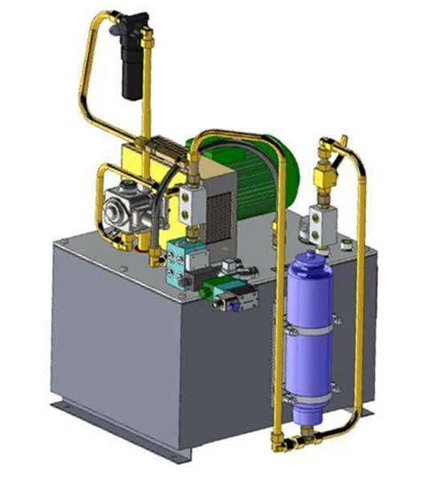 Bureau D é Udes Hydraulique Bureau Etude Hydraulique Mad 39 Eo Bureau D 39 Tudes En