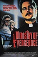 Ministry Of Vengeance Movie Trailer and Videos   TVGuide.com