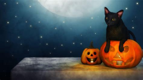 Halloween Pumpkin Backgrounds Desktop 1920x1080 Hd Halloween Wallpaper Wallpapersafari