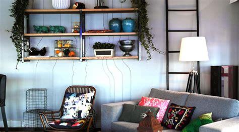 arendal kitchen design hotel arendal clarion hotel tyholmen 1337
