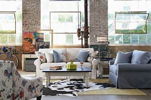 Interior design style guide eclectic furniture hm etc for Www home gallery furniture com