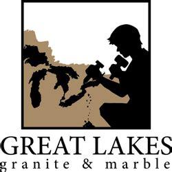 great lakes granite marble 10 reviews building