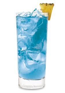 blue hawaii drink blue hawaii cocktail dekuyper