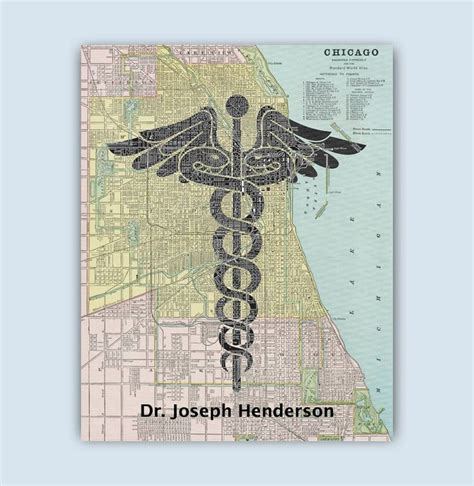 25+ best ideas about Medical Office Decor on Pinterest