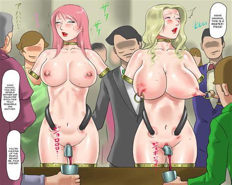 bdsm fetish men turned into shemale slaves