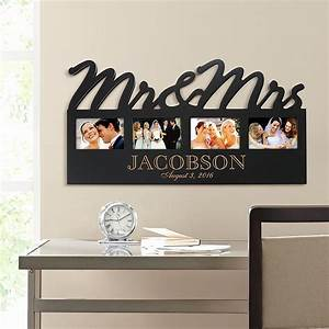 engagement and wedding gifts giftscom With gift for wedding couple