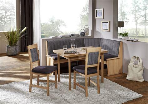 imola eckbank kitchen dining corner seating bench