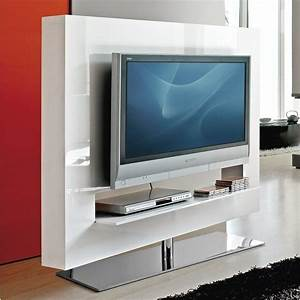 Raumteiler Mit Fernseher : genial tv m bel freistehend wohnen pinterest tv m bel m bel und wohnzimmer ~ Sanjose-hotels-ca.com Haus und Dekorationen