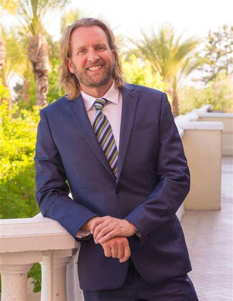 John Schmidt, DMD | Oral Surgeon - Tucson, AZ | Casas ...