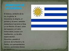 Uruguay 7 05