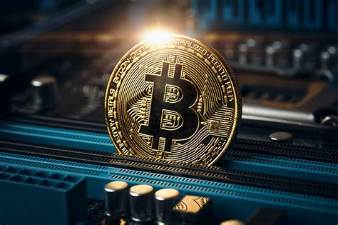 With bitcoin splitting and bitcoin cash having an 8mb blockchain size upgrade. 5 Reasons You Should Invest In A Bitcoin IRA For Your Retirement