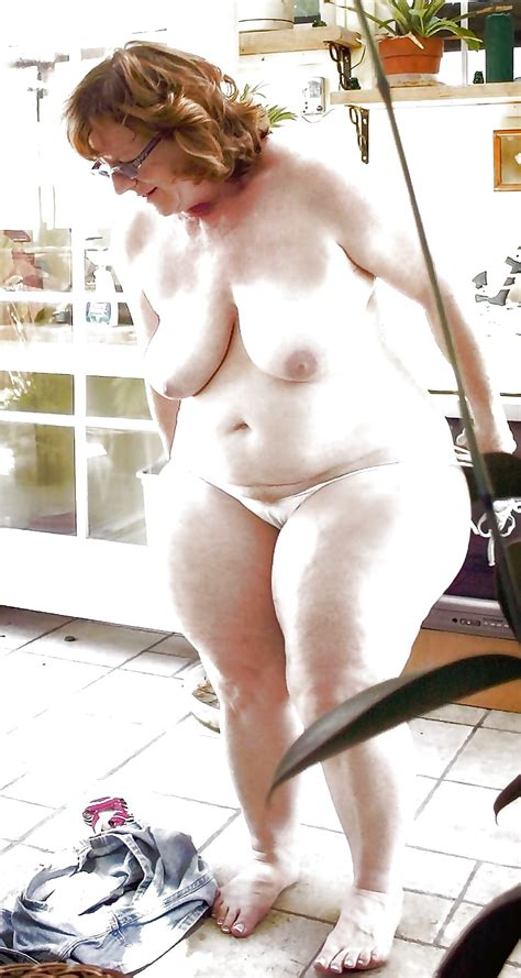 Wide Hips Fat Asses 6 86 Pics Xhamster