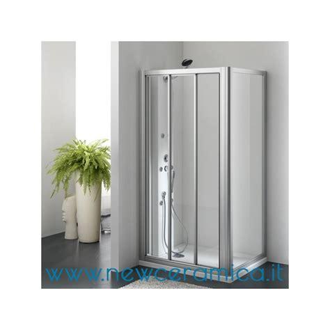 ferbox cabine doccia porta doccia modello zenith ferbox