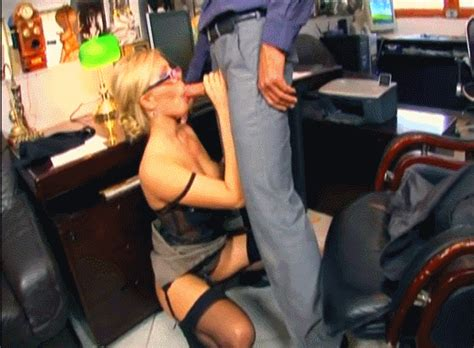 page 4 secretary search results blowjob s