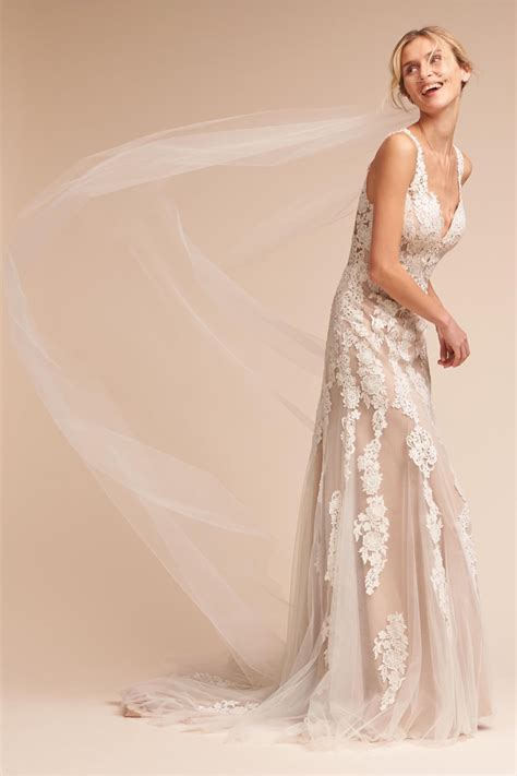 affordable wedding dress designers  cheap wedding dress