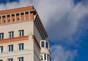 Dach Kosten Pro M2 by Flachdach Kosten Pro M 178 187 Damit M 252 Ssen Sie Rechnen