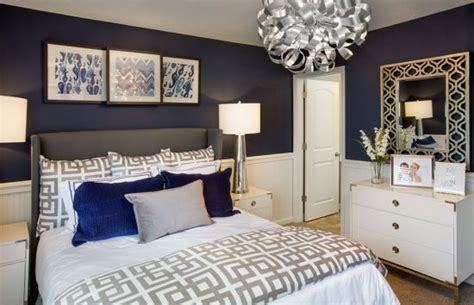 chandelier for bedroom 37 startling master bedroom chandeliers that exudes luxury