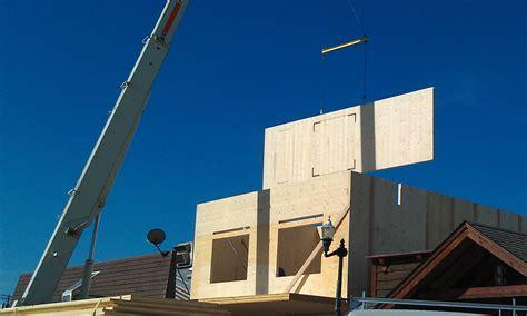 cross laminated timber   rise prosales  engineered wood