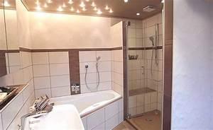 Braune Fliesen Bad : braunes badezimmer mit bad braune fliesen ziakia com 4 und ~ Sanjose-hotels-ca.com Haus und Dekorationen