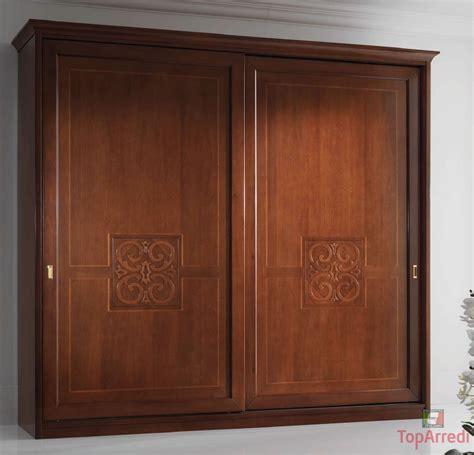 armadio classico armadio classico 2 ante scorrevoli violet
