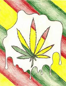 1000+ images about stoner drawings on Pinterest | Stoner ...
