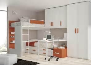 kitchen cabinet desk ideas bedroom small bedroom ideas small bedroom ideas ikea