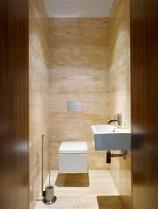 Badfliesen Ideen Kleines Bad : badfliesen und badideen 70 coole ideen welche in kleinen r umlichkeiten super gut ~ Sanjose-hotels-ca.com Haus und Dekorationen