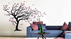 Wall Stickers Living Room Shop - wall-art com