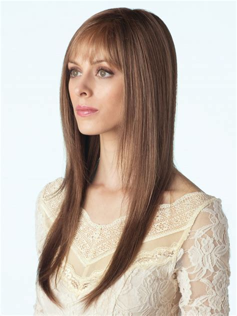 stevie monofilament wig  amore