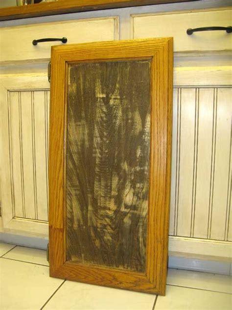 redo kitchen cabinet doors 18 best beadboard crafts images on 4616