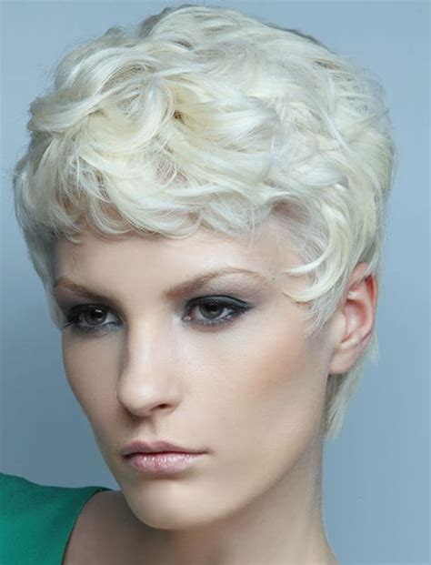 stylish pixie hairstyles in 2018 pixie hair cuts ideas