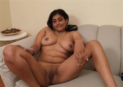 In Gallery Chubby Indian Pussy Naked Picture Uploaded By Bcbud On Imagefap Com