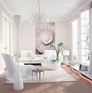 Schöner Wohnen Farbe Betonoptik : sch ner wohnen ~ Sanjose-hotels-ca.com Haus und Dekorationen