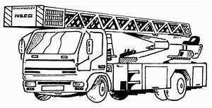 Pin, P, U00e5, Ausmalbilder, Feuerwehr