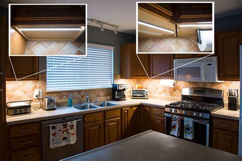Slim Aluminum Profile Housing For Led Strip Lights