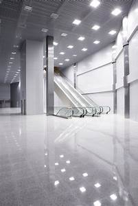 shiny tiles for floor 28 images make a statement With cfm floors