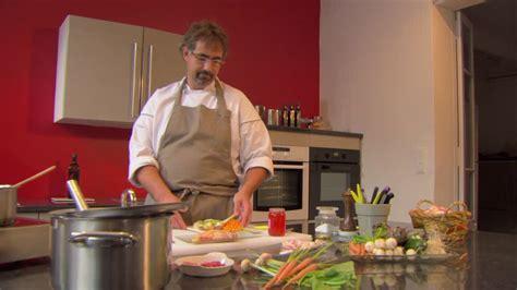 faire la cuisine plat faire la cuisine cuisine hd stock 331 917