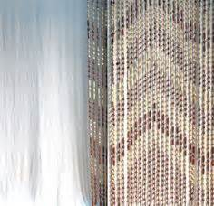 beaded curtains for doorways india we are sorry this item is out of stock give us a