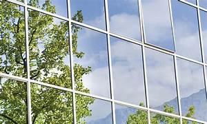 Vergilbte Kunststofffenster Reinigen : finden sie heraus wie sie kunststoff fenster und t ren reinigen fensternorm ~ Orissabook.com Haus und Dekorationen