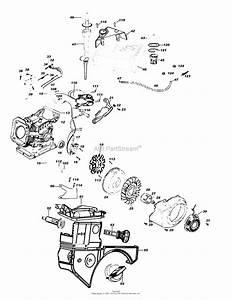 Kenworth Engine Fan Diagram